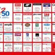 50-lecie współpracy Ikei z Polską