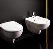 Łazienka może być ekologiczna
