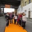 Luksusowa marka wykładzin dywanowych już w Polsce
