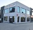Kopp podbija Łódź: nowy salon firmowy przy ulicy Wydawniczej