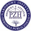 Wyroby akrylowe marki KOŁO z logo PZH