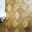 Drewno czy żywice? Parkiet, mozaika, panele, a może deski?