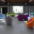 Karim Rashid - legenda światowego designu w Polsce