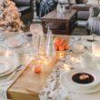 Sekrete magii Świąt Bożego Narodzenia