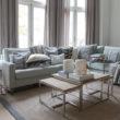 Residenza - kolekcja inspirowana stylowym Mediolanem