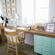 Domowe biuro – ukryć czy wyeksponować?