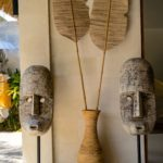 Dekoracje, lampy, wazony Monnarita – naturalnie piękne